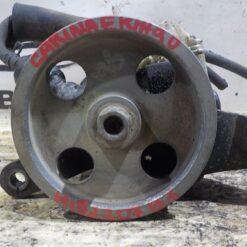 Насос гидроусилителя руля (ГУР) Toyota Corona 1992-1996  4432020360