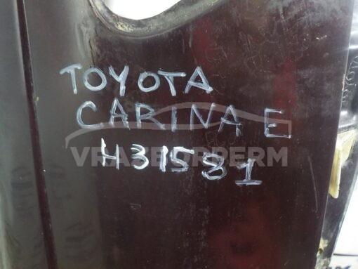 Крыло переднее правое Toyota Carina E 1992-1997  538012B270, 5380105010