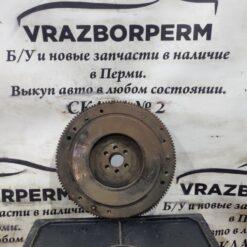 Маховик VAZ 2101  21010100511500