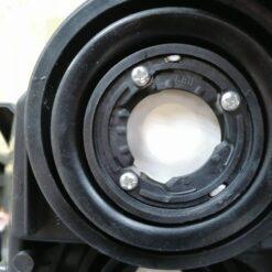 Фары (комплект) Nissan Almera (G15) 2013> 260604AA0A, 260104AA0A 12
