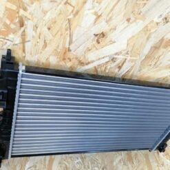 Радиатор основной Chevrolet Cruze 2009-2016 13311079, 13336889 4