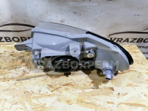 Фара правая перед. Hyundai Accent II (+ТАГАЗ) 2000-2012  9212025020, 9210225010