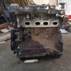 Двигатель (ДВС) Haima 3 2007>  HM483QA