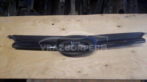Решетка радиатора перед. Ford Focus III 2011>  BM51ba133b