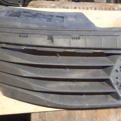 Решетка радиатора перед. Renault Logan 2005-2014 2005422 2