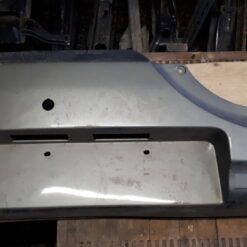 Накладка крышки багажника зад. центр. Chery Tiggo (T11) 2005-2015 T112804111 1
