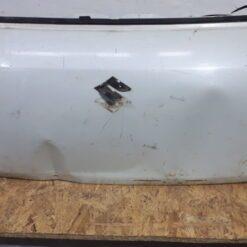 Крышка багажника зад. Suzuki Swift 2011-2017 6910068L00 1