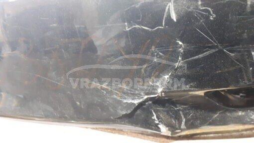 Бампер задний Toyota Corolla E15 2006-2013  5215912B30