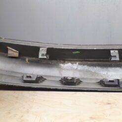 Накладка крышки багажника зад. наруж. Ford Kuga 2012> CJ54S423A40 3