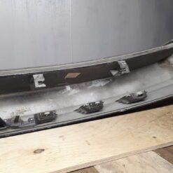Накладка крышки багажника зад. наруж. Ford Kuga 2012> CJ54S423A40 4