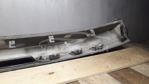 Накладка крышки багажника зад. наруж. Ford Kuga 2012>  CJ54S423A40