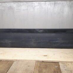 Накладка двери (молдинг) передн. прав. Nissan Qashqai (J10) 2006-2014  80870BR01A