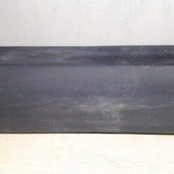 Накладка двери (молдинг) передн. прав. Nissan Qashqai (J10) 2006-2014 80870BR01A 1