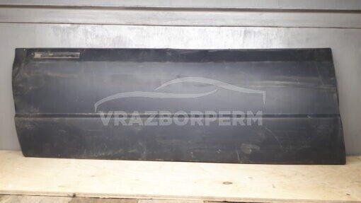 Накладка двери (молдинг) передн. лев. VAZ Chevrolet NIVA  212308212139550