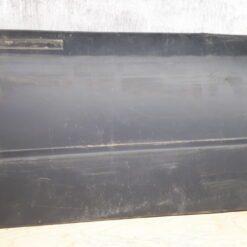 Накладка двери (молдинг) передн. лев. VAZ Chevrolet NIVA 212308212139550 1