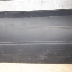 Накладка двери (молдинг) передн. лев. VAZ Chevrolet NIVA 212308212139550 2