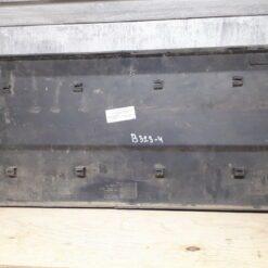 Накладка двери (молдинг) передн. лев. VAZ Chevrolet NIVA 212308212139550 3