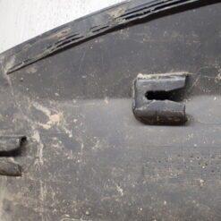 Накладка двери (молдинг) задн. лев. Volkswagen Tiguan 2011-2016 5N0854949 5