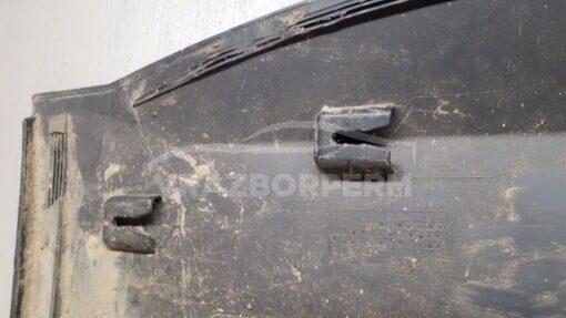 Накладка двери (молдинг) задн. лев. Volkswagen Tiguan 2011-2016  5N0854949