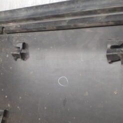 Накладка двери (молдинг) передн. лев. Suzuki Grand Vitara 2005-2015 7768065J00 3