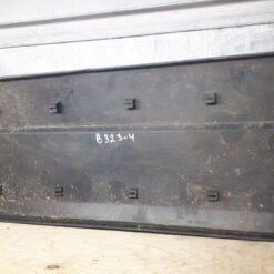 Накладка двери (молдинг) передн. лев. VAZ Chevrolet NIVA 212308212141550 2