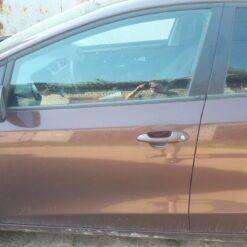 Дверь передняя левая Kia Ceed 2012>  76003A2000