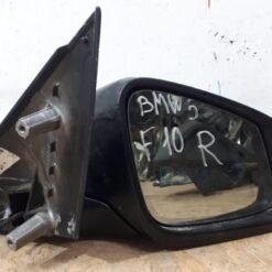 Зеркало правое перед. BMW 5-серия F10/F11 2009-2016  F01534029931P
