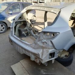 Кузовной элемент зад. Haima 3 2007> 1