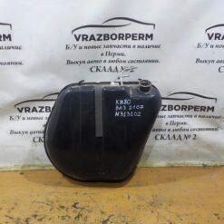 Бак топливный VAZ 21043