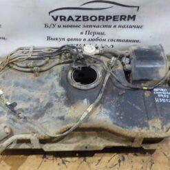 Бак топливный Chevrolet Metro (MR226) 1998-2001  91174018