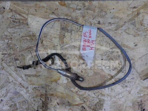 Датчик кислородный/Lambdasonde BMW X5 E53 2000-2007  11787524530