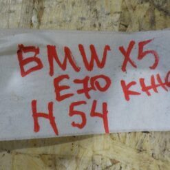 Датчик кислородный/Lambdasonde BMW X5 E53 2000-2007 11787524530 1