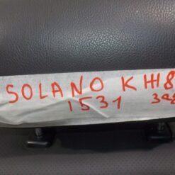 Сиденье заднее Lifan Solano 2010-2016 B7005200B15, B7005100B15, B7008100B15, B7005300B15, B7003000B15 1