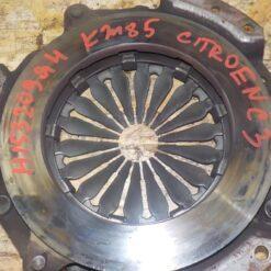 Сцепление (к-кт) Citroen C3 2002-2009 205287, 2051J4, 2004CE, 2055GA, 204197, 1611266180 4