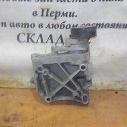 Кронштейн генератора Citroen C3 2002-2009 5706L8, 5751C3, 1611425280, 5751G7, 5751C3 2