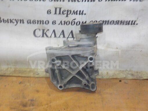 Кронштейн генератора Citroen C3 2002-2009  5706L8, 5751C3, 1611425280, 5751G7, 5751C3