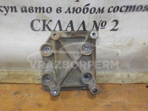 Кронштейн компрессора кондиционера Citroen C3 2002-2009  6453JT, 9636693780