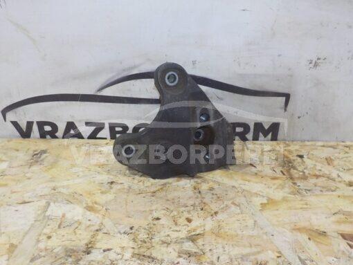 Кронштейн КПП левый Citroen C2 2003-2008  1813C1