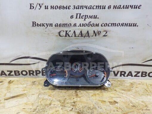 Щиток приборов Haima 3 2007>  HC0055430M1B