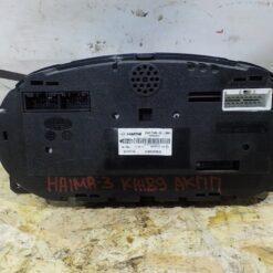 Щиток приборов Haima 3 2007> HC0055430M1B 2
