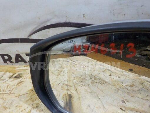 Зеркало левое Haima 3 2007>  MB126918Z