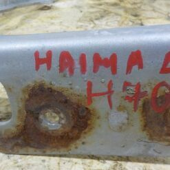 Петля капота левая Haima 3 2007> HA0052420M1 2