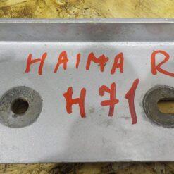 Петля капота правая Haima 3 2007> HA0052410M1 1