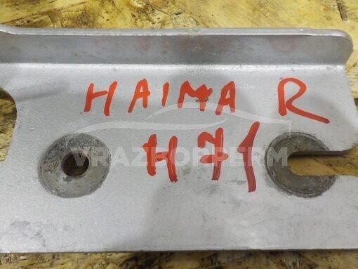 Петля капота правая Haima 3 2007>  HA0052410M1