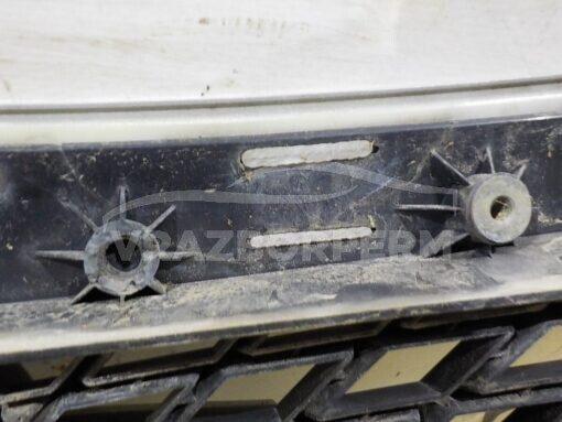 Решетка радиатора Haima 3 2007>  HA0050710M2