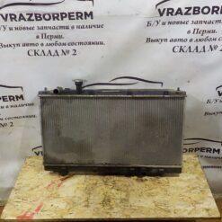Радиатор основной Haima 3 2007>  HB0015200M1