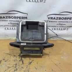 Корпус отопителя (печка) VAZ 21140  2108810102530, 21088101025