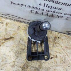 Кулиса КПП Citroen C2 2003-2008 2400HK, 00002400HK, 2400EN 5