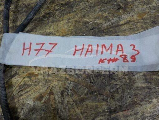 Датчик кислородный/Lambdasonde зад. Haima 3 2007>  HC0018861BM1