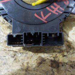 Кольцо SRS (шлейф подрулевой) Haima 3 2007> HC0066CS0M1 3